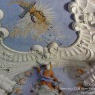 Alpes-Maritimes (06) / Saint-Martin Vésubie / Fête du Pain & des Métiers d'Antan – Patrimoine – Eglises & Monuments – Photo n°70