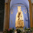 Alpes-Maritimes (06) / Saint-Martin Vésubie / Fête du Pain & des Métiers d'Antan – Patrimoine – Eglises & Monuments – Photo n°73