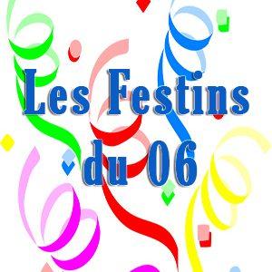 Festins du 06, Festins Villages du 06, des Alpes-Maritimes