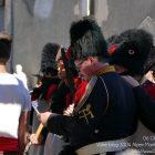 Alpes-Maritimes / Arrière-Pays / Guillaumes (06470) / Festivités / Fêtes / Fête de l'Assomption Guillaumes Août 2016 avec les Sapeurs de l'Empire – Photo n°14