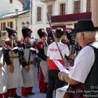 Alpes-Maritimes / Arrière-Pays / Guillaumes (06470) / Festivités / Fêtes / Fête de l'Assomption Guillaumes Août 2016 avec les Sapeurs de l'Empire – Photo n°16