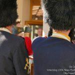 Alpes-Maritimes / Arrière-Pays / Guillaumes (06470) / Festivités / Fêtes / Fête de l'Assomption Guillaumes Août 2016 avec les Sapeurs de l'Empire – Photo n°19