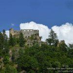 Côte d'Azur / Alpes-Maritimes / Arrière-Pays / Pays de Guillaumes / Guillaumes (06470) / Village – Monuments et Patrimoine Guillaumes – Photo n°25