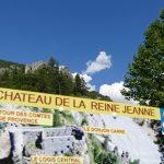 Côte d'Azur / Alpes-Maritimes / Arrière-Pays / Pays de Guillaumes / Guillaumes (06470) / Village – Monuments et Patrimoine Guillaumes – Photo n°26