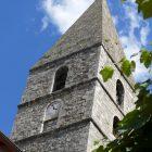 Côte d'Azur / Alpes-Maritimes / Arrière-Pays / Pays de Guillaumes / Guillaumes (06470) / Village – Monuments et Patrimoine Guillaumes – Photo n°33
