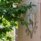 Alpes-Maritimes / Arrière-Pays / Utelle (06450) / Fêtes / Festivités / Monuments et Patrimoine – Village d'Utelle – Août 2016 – Photo n°34