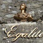 Côte d'Azur / Alpes-Maritimes / Arrière-Pays / Pays de Guillaumes / Guillaumes (06470) / Village – Monuments et Patrimoine Guillaumes – Photo n°35