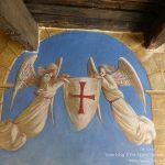 Côte d'Azur / Alpes-Maritimes / Arrière-Pays / Pays de Guillaumes / Guillaumes (06470) / Village – Monuments et Patrimoine Guillaumes – Photo n°41