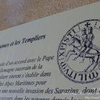 Côte d'Azur / Alpes-Maritimes / Arrière-Pays / Pays de Guillaumes / Guillaumes (06470) / Village – Monuments et Patrimoine Guillaumes – Photo n°42