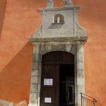 Côte d'Azur / Alpes-Maritimes / Arrière-Pays / Pays de Guillaumes / Guillaumes (06470) / Village – Monuments et Patrimoine Guillaumes – Photo n°47