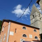 Côte d'Azur / Alpes-Maritimes / Arrière-Pays / Pays de Guillaumes / Guillaumes (06470) / Village – Monuments et Patrimoine Guillaumes – Photo n°48