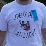 Alpes-Maritimes / Arrière-Pays / Pays de Guillaumes / Guillaumes (06470) / Village – Comité des fêtes Guillaumois – Photo n°5