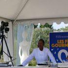CÔTE D'AZUR / ALPES-MARITIMES / VILLENEUVE-LOUBET (06270) / FESTIVITÉS / Fêtes gourmandes 2016 – Le rendez-vous gastronomique au Pays d'Escoffier – Photo n°1