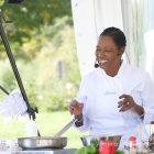 CÔTE D'AZUR / ALPES-MARITIMES / VILLENEUVE-LOUBET (06270) / FESTIVITÉS / Fêtes gourmandes 2016 – Le rendez-vous gastronomique au Pays d'Escoffier – Photo n°11