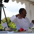 CÔTE D'AZUR / ALPES-MARITIMES / VILLENEUVE-LOUBET (06270) / FESTIVITÉS / Fêtes gourmandes 2016 – Le rendez-vous gastronomique au Pays d'Escoffier – Photo n°15