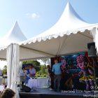 CÔTE D'AZUR / ALPES-MARITIMES / VILLENEUVE-LOUBET (06270) / FESTIVITÉS / Les fêtes gourmandes – Le rendez-vous gastronomique au Pays d'Escoffier – Photo n°20