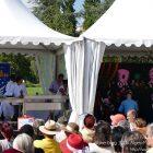 CÔTE D'AZUR / ALPES-MARITIMES / VILLENEUVE-LOUBET (06270) / FESTIVITÉS / Les fêtes gourmandes – Le rendez-vous gastronomique au Pays d'Escoffier – Photo n°25