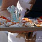 CÔTE D'AZUR / ALPES-MARITIMES / VILLENEUVE-LOUBET (06270) / FESTIVITÉS / Les fêtes gourmandes – Le rendez-vous gastronomique au Pays d'Escoffier – Photo n°27