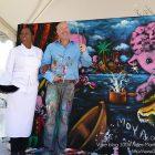 CÔTE D'AZUR / ALPES-MARITIMES / VILLENEUVE-LOUBET (06270) / FESTIVITÉS / Les fêtes gourmandes – Le rendez-vous gastronomique au Pays d'Escoffier – Photo n°29