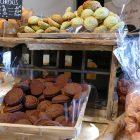 CÔTE D'AZUR / ALPES-MARITIMES / VILLENEUVE-LOUBET (06270) / FESTIVITÉS / Les fêtes gourmandes – Le rendez-vous gastronomique au Pays d'Escoffier – Photo n°33