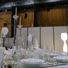 CÔTE D'AZUR / ALPES-MARITIMES / VILLENEUVE-LOUBET (06270) / FESTIVITÉS / Les fêtes gourmandes – Le rendez-vous gastronomique au Pays d'Escoffier – Photo n°35