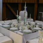 CÔTE D'AZUR / ALPES-MARITIMES / VILLENEUVE-LOUBET (06270) / FESTIVITÉS / Les fêtes gourmandes – Le rendez-vous gastronomique au Pays d'Escoffier – Photo n°37