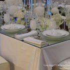 CÔTE D'AZUR / ALPES-MARITIMES / VILLENEUVE-LOUBET (06270) / FESTIVITÉS / Les fêtes gourmandes – Le rendez-vous gastronomique au Pays d'Escoffier – Photo n°38