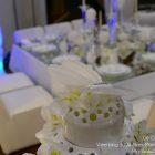 CÔTE D'AZUR / ALPES-MARITIMES / VILLENEUVE-LOUBET (06270) / FESTIVITÉS / Les fêtes gourmandes – Le rendez-vous gastronomique au Pays d'Escoffier – Photo n°39