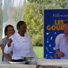 CÔTE D'AZUR / ALPES-MARITIMES / VILLENEUVE-LOUBET (06270) / FESTIVITÉS / Fêtes gourmandes 2016 – Le rendez-vous gastronomique au Pays d'Escoffier – Photo n°5