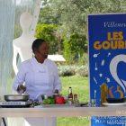 CÔTE D'AZUR / ALPES-MARITIMES / VILLENEUVE-LOUBET (06270) / FESTIVITÉS / Fêtes gourmandes 2016 – Le rendez-vous gastronomique au Pays d'Escoffier – Photo n°7