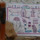 #CotedAzurNow / Alpes-Maritimes / La Colle sur Loup (06480) / Fête des Métiers d'Antan – Samedi 10 et dimanche 11 septembre 2016 – 24ème édition de La Colle Autrefois – Photo n°10