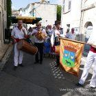 #CotedAzurNow / Alpes-Maritimes / La Colle sur Loup (06480) / Fête des Métiers d'Antan – Samedi 10 et dimanche 11 septembre 2016 – Lei Bigaradié – Groupe de Danse Folklorique – Photo n°33