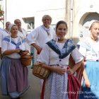 #CotedAzurNow / Alpes-Maritimes / La Colle sur Loup (06480) / Fête des Métiers d'Antan – Samedi 10 et dimanche 11 septembre 2016 – Lei Bigaradié – Groupe de Danse Folklorique – Photo n°34