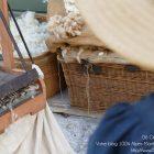#CotedAzurNow / Alpes-Maritimes / La Colle sur Loup (06480) / Fête des Métiers d'Antan – Samedi 10 et dimanche 11 septembre 2016 – 24ème édition de La Colle Autrefois – Photo n°9
