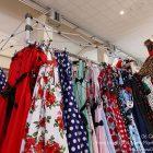 #CotedAzurNow / Alpes-Maritimes (06) / Cagnes-sur-Mer / Massilia Vintage – 15ème Salon international de la Mode et du Design des années 20 à 80 – Photo n°52