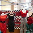 #CotedAzurNow / Alpes-Maritimes (06) / Cagnes-sur-Mer / Massilia Vintage – 15ème Salon international de la Mode et du Design des années 20 à 80 – Photo n°53
