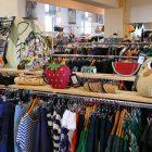#CotedAzurNow / Alpes-Maritimes (06) / Cagnes-sur-Mer / Massilia Vintage – 15ème Salon international de la Mode et du Design des années 20 à 80 – Photo n°55