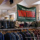 #CotedAzurNow / Alpes-Maritimes (06) / Cagnes-sur-Mer / Massilia Vintage – 15ème Salon international de la Mode et du Design des années 20 à 80 – Photo n°67