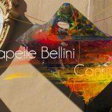 Musée Chapelle Bellini – Cannes