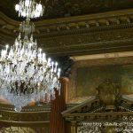 #CotedAzurNow / Alpes-Maritimes (06) / Nice / 33ème édition des Journées européennes du patrimoine / Palais des Rois Sardes – Palais de la Préfecture des Alpes-Maritimes / Photo n°10
