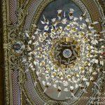 #CotedAzurNow / Alpes-Maritimes (06) / Nice / 33ème édition des Journées européennes du patrimoine / Palais des Rois Sardes – Palais de la Préfecture des Alpes-Maritimes / Photo n°12