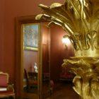 #CotedAzurNow / Alpes-Maritimes (06) / Nice / 33ème édition des Journées européennes du patrimoine / Palais des Rois Sardes – Palais de la Préfecture des Alpes-Maritimes / Photo n°13