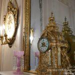 #CotedAzurNow / Alpes-Maritimes (06) / Nice / 33ème édition des Journées européennes du patrimoine / Palais des Rois Sardes – Palais de la Préfecture des Alpes-Maritimes / Photo n°15