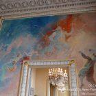 #CotedAzurNow / Alpes-Maritimes (06) / Nice / 33ème édition des Journées européennes du patrimoine / Palais des rois de Sardaigne – Palais de la Préfecture des Alpes-Maritimes / Photo n°18