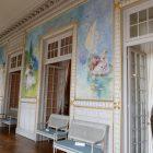 #CotedAzurNow / Alpes-Maritimes (06) / Nice / 33ème édition des Journées européennes du patrimoine / Palais des rois de Sardaigne – Palais de la Préfecture des Alpes-Maritimes / Photo n°19