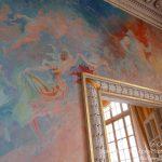 #CotedAzurNow / Alpes-Maritimes (06) / Nice / 33ème édition des Journées européennes du patrimoine / Palais des rois de Sardaigne – Palais de la Préfecture des Alpes-Maritimes / Photo n°22