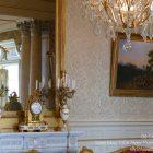#CotedAzurNow / Alpes-Maritimes (06) / Nice / 33ème édition des Journées européennes du patrimoine / Palais des rois de Sardaigne – Palais de la Préfecture des Alpes-Maritimes / Photo n°23