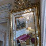 #CotedAzurNow / Alpes-Maritimes (06) / Nice / 33ème édition des Journées européennes du patrimoine / Palais des rois de Sardaigne – Palais de la Préfecture des Alpes-Maritimes / Photo n°24