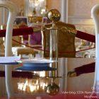 #CotedAzurNow / Alpes-Maritimes (06) / Nice / 33ème édition des Journées européennes du patrimoine / Palais des rois de Sardaigne – Palais de la Préfecture des Alpes-Maritimes / Photo n°26