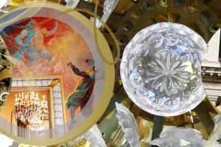Palais des Rois Sardes – Palais de la Préfecture